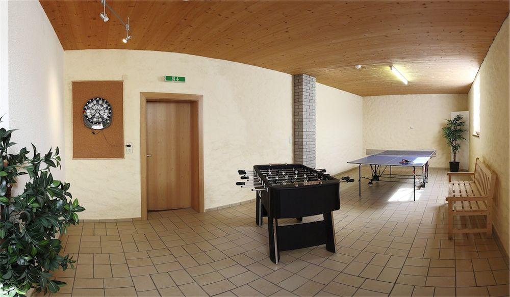 wohnen fr hst ckspension klocker in kaltenbach im zillertal. Black Bedroom Furniture Sets. Home Design Ideas